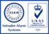 ukas - SSAIB Certification Body in the UK